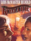 Komarr (MP3)